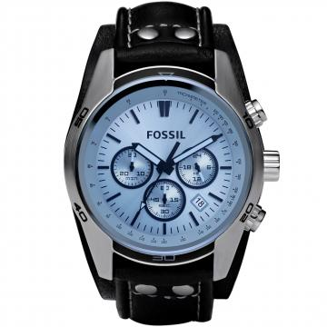 Ceas Fossil Coachman CH2564