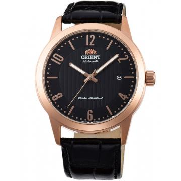 Ceas Orient Standard Automatic FAC05005B0
