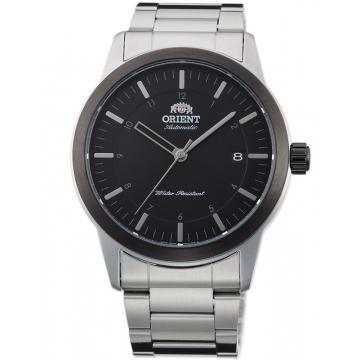 Ceas Orient Classic Automatic FAC05001B0