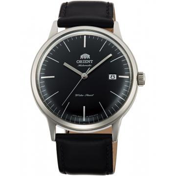 Ceas Orient Classic Automatic FAC0000DB0