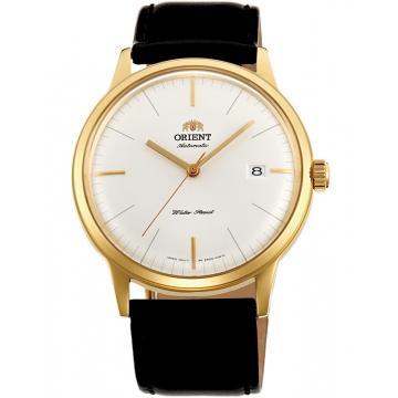 Ceas Orient Classic Automatic FAC0000BW0