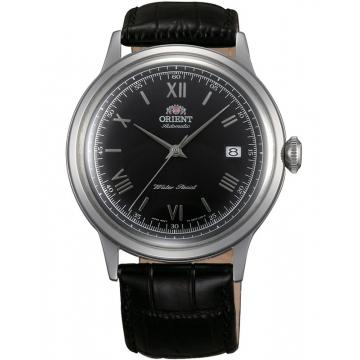 Ceas Orient Classic Automatic FAC0000AB0