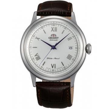 Ceas Orient Classic Automatic FAC00009W0