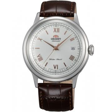 Ceas Orient Classic Automatic FAC00008W0