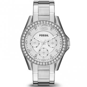 Ceas Fossil Riley ES3202