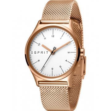 Ceas Esprit Essential ES1L034M0085