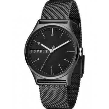 Ceas Esprit Essential ES1L034M0095