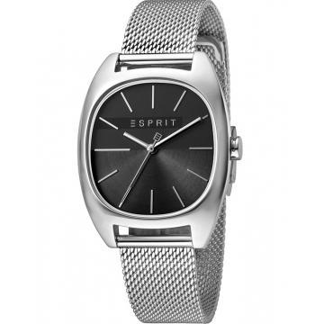 Ceas Esprit Infinity ES1L038M0085