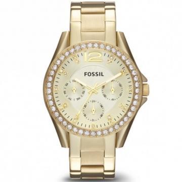 Ceas Fossil Riley ES3203