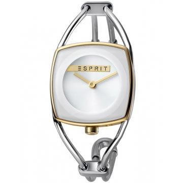 Ceas Esprit Lofty ES1L042M0035