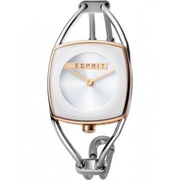 Ceas Esprit Lofty ES1L042M0045