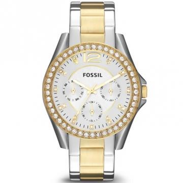 Ceas Fossil Riley ES3204