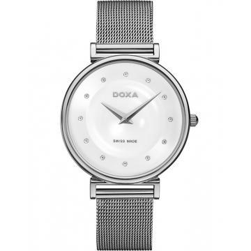 Ceas Doxa D-Trendy 145.15.058.10