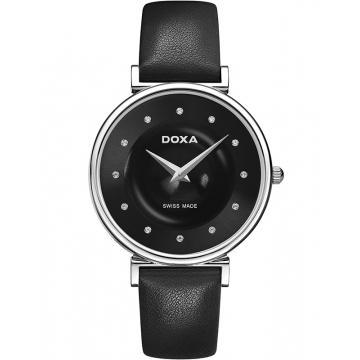 Ceas Doxa D-Trendy 145.15.108.01
