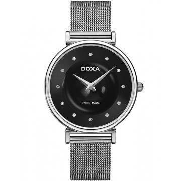 Ceas Doxa D-Trendy 145.15.108.10