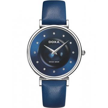 Ceas Doxa D-Trendy 145.15.208.03