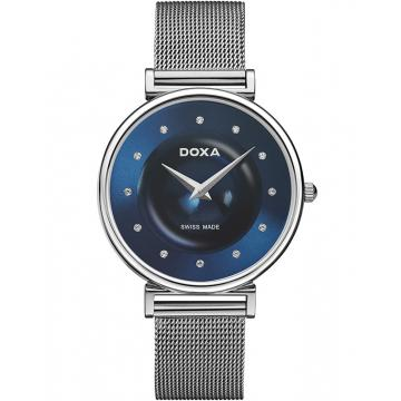 Ceas Doxa D-Trendy 145.15.208.10