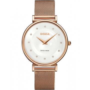 Ceas Doxa D-Trendy 145.95.058.17