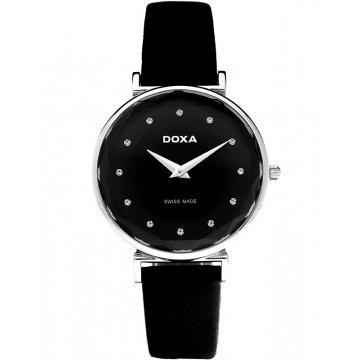 Ceas Doxa D-Trendy 146.15.108.01