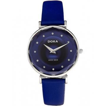 Ceas Doxa D-Trendy 146.15.208.03