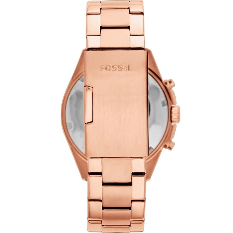 Ceas Fossil Decker ES3352