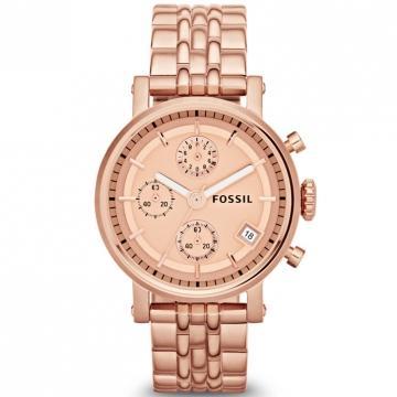 Ceas Fossil Original Boyfriend ES3380