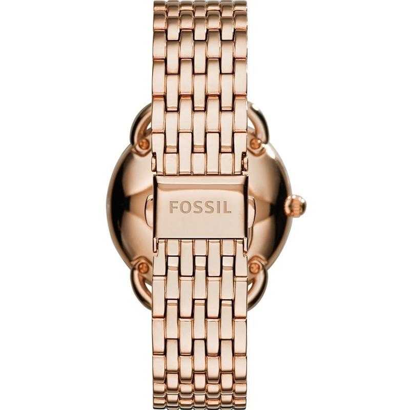 Ceas Fossil Tailor ES3713
