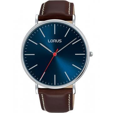 Ceas Lorus Classic RH813CX9