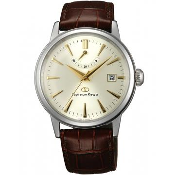 Ceas Orient Star SEL05005S0