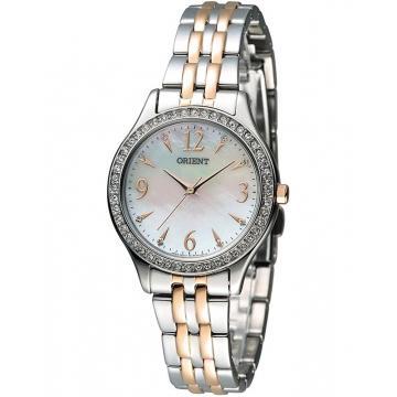 Ceas Orient Dressy Elegant FQC10002W0