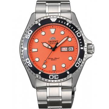 Ceas Orient Sporty Automatic FAA02006M9