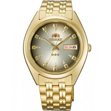 Ceas Orient Tristar FAB00001P9
