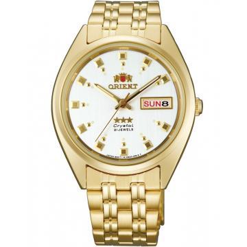 Ceas Orient Tristar FAB00001W9