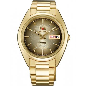 Ceas Orient Tristar FAB00004U9