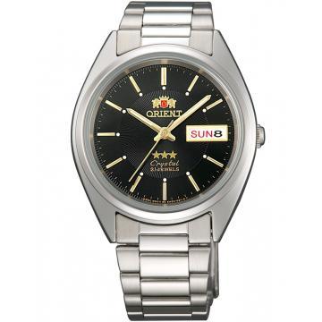 Ceas Orient Tristar FAB00006B9