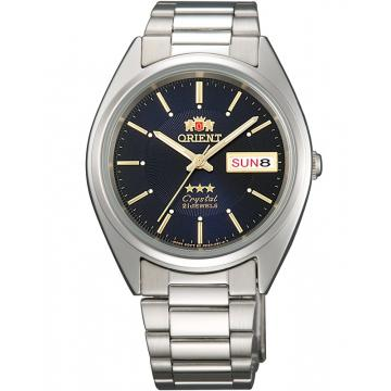 Ceas Orient Tristar FAB00006D9