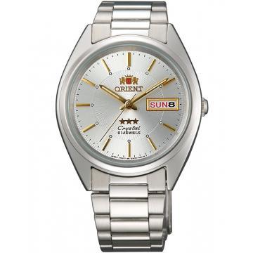 Ceas Orient Tristar FAB00006W9