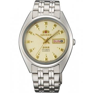 Ceas Orient Tristar FAB00009C9