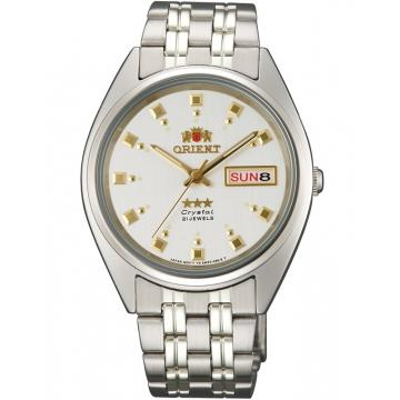 Ceas Orient Tristar FAB00009W9