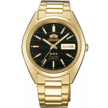 Ceas Orient Tristar FAB0000BB9