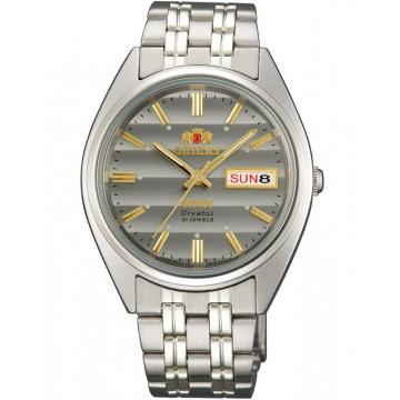 Ceas Orient Tristar FAB0000DK9
