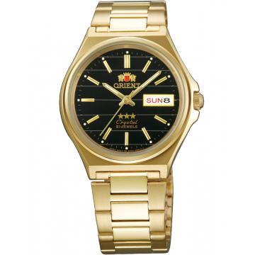 Ceas Orient Tristar FAB02003B9
