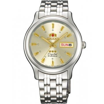 Ceas Orient Tristar FAB05007C9