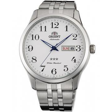 Ceas Orient Tristar FAB0B002W9