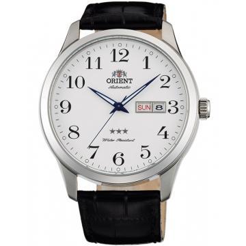 Ceas Orient Tristar FAB0B004W9