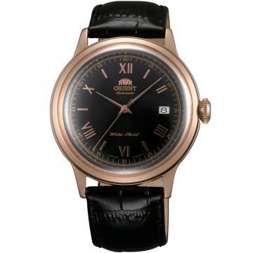 Ceas Orient Classic Automatic FAC00006B0