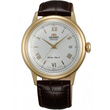 Ceas Orient Classic Automatic FAC00007W0