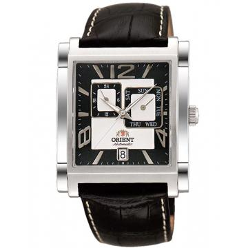 Ceas Orient Sporty Automatic FETAC006B0