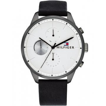Ceas Tommy Hilfiger Chase 1791489