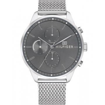 Ceas Tommy Hilfiger Chase 1791484
